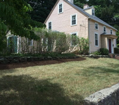 About Us: Residential & Commercial Landscaping in Norfolk MA | Ten Four LLC - 29573061_602010490148384_566559667925328531_n